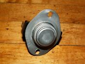 Whirlpool Kenmore Dryer Cycling Thermostat 3387134