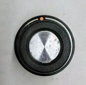 388026 Kenmore Washer Or Dryer Control Knob Kn 8a1
