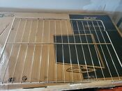Oven Rack For Ge General Electric Oven Range Wb48t10063 Grate Shelf Stove