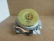 Whirlpool Washer Drive Motor Part W10416660