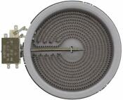 Replacement Range Element Frigidaire 318178110 316010200 316010203 By Oem Mfr