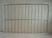 Kenmore Frigidaire Range Oven Rack Some Stains Aging Good Cond Part 316496202