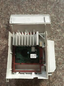 Whirlpool Kenmore Washing Machine Variable Speed Motor Control Board
