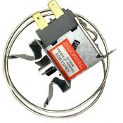 Fit For Frigidaire Kenmore Refrigerator Temperature Control Thermostat