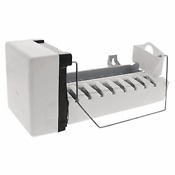 Erp Ergeim Replacement Ice Maker Kit Replaces For Ge Im1 Im3 New