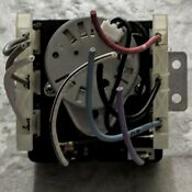 Whirlpool Kenmore Dryer Timer 3395494