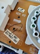 Maytag Dryer Control Board Assembly With Knob 33001269 Dc41 00025a