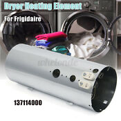 137114000 Dryer Heating Element Replacement For Frigidaire Ap4456656 Ps2367792