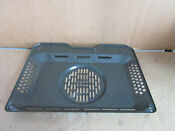 Kitchenaid Wall Oven Convection Fan Cover Part 4367539