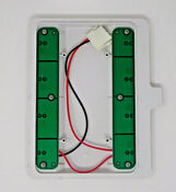 Replacement Led Module For Whirlpool Refrigerator W11043011 Ap6047972 Ps12070396