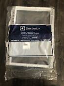 Frigidaire Cover Crisper Pan Electrolux Replacement Part 240364787 New Sealed