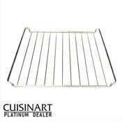 Cuisinart Toa 60wr Wire Rack For Toa 60 Air Fryer Toaster Oven Genuine Oem