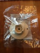 Wp33002346 Whirlpool Dryer Timer Dial Skirt Factory Certified Parts