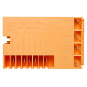 New Y705823 4454392 Ap4292539 Ps2201714 Spark Module For Whirlpool Range