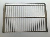 Vintage Stove Parts Frigidaire 60 S Flair Range Oven Rack 20 Inches Wide