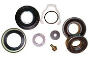 Maytag Neptune Washer Front Loader 2 Bearing Seal And Washer Kit 22004465