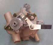 350367 Whirlpool Washer Water Pump