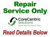 Bosch 184605 Dishwasher Control Repair Service