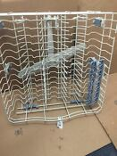 Wp Dishwasher Dishrack Upper Part 8539242