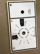 Kenmore Dryer Control Panel Almond Part 690886