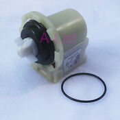 New Washer Drain Pump For Kenmore Whirlpool 8540024 W10117829 W10130913