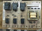 Jenn Air Oven Control Board Relay