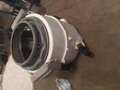 Wpw10409997 Whirlpool Washer Tub Assembly Wpw10409997