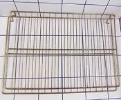 For General Electric Ge Range Stove Oven Rack Set Of 2 16 1 4 X 22 7 8