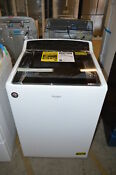 Whirlpool Wtw8500dw 28 White Top Load Washer Nob 16766 T2 Clw