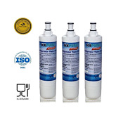 Fridge Water Filter Replacement For Whirlpool Kenmore 46 9010 Icepure Rwf0500a