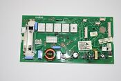Brand New Ge Control Board Wh04x25737 For Stackable Ge Washer Dryer Gud27gssj1ww