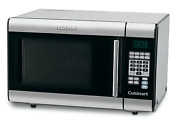 Cuisinart Cmw 100fr 1000 Watts Microwave Oven Certified Refurbished