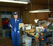 Maytag Wringer Washer Service Parts Manuals Prices