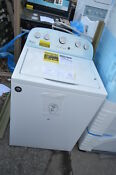 Whirlpool Wtw5000dw 27 White Top Load Washer Nob 20033 T2