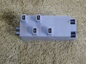 Whirlpool And Others Range Oven Spark Module 3186493