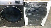 Samsung Washer Wf56h9100ag And Gas Dryer Dv56h9100gg Set Free Installation