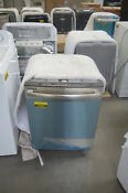 Ge Gdt635hsjss 24 Stainless Fully Integrated Dishwasher Nob 25556 Hl