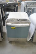 Ge Gdt655ssjss 24 Stainless Fully Integrated Dishwasher Nob 25531 Hl