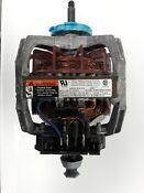 Kenmore Dryer Motor Part W10194250