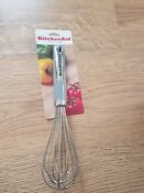 Grey Kitchen Aid Whisk