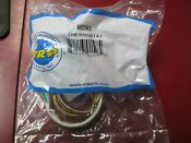 New Erp Wb20k8 Ge Range Thermostat Replacement Part