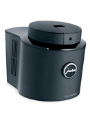 Jura Cool Control Basic Milk Cooler 20oz