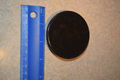 Thermador Gas Cooktop Burner Cap Assembly Small B Size