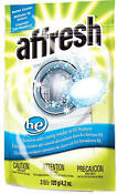 He Washer Cleaner 3 Pk