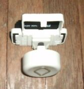 Kenmore Electric Dryer Start Button Knob 3977456