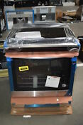 Whirlpool Wee745h0fs 30 Stainless Slide In Electric Range Nob 30808 Hrt