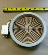 Frigidaire Gallery Series Ceramic Right Rear 6 Heating Element Replacement