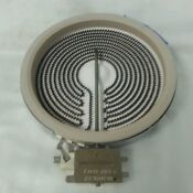 Kenmore Electric Range Surface Element Part 8523045