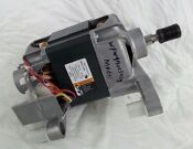Whirlpool Front Loader Residential Washer Drive Motor Part 8182793