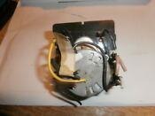 131717300 Kenmore Whirlpool Frigidaire Laundry Center Gas Dryer Timer Control